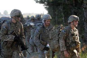 Nga 'tố' NATO khơi dậy chiến thuật chiến tranh Lạnh khi đưa quân áp sát biên giới