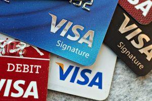 Visa, một trong những công ty cung cấp dịch vụ thanh toán sáng tạo nhất thế giới