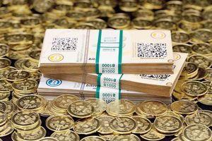 Bất ngờ phục hồi lên trên 4.000 USD, Bitcoin hướng đến tuần thứ 4 đi lên liên tiếp