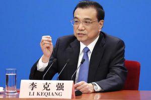Thủ tướng TQ cam kết không yêu cầu các công ty làm gián điệp