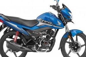 Phát thèm xe côn Honda Dream Yuga và Livo giá từ 18,4 triệu đồng