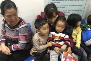 'Vỡ trận' vì xét nghiệm sán: Người dân Bắc Ninh tốn kém hàng tỷ đồng
