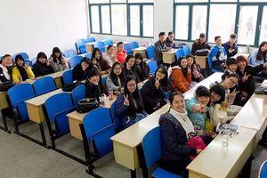 Trường đại học dùng trí tuệ nhân tạo ngăn chặn sinh viên trốn học