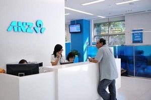 Truy tố nguyên trưởng phòng ngân hàng ANZ giả chữ ký, chiếm đoạt hơn 90 tỷ đồng