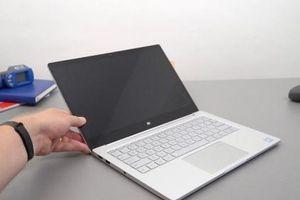 Mi NoteBook thế hệ mới sẽ được trang bị vi xử lý Intel Core i5-8265U, RAM 8 GB