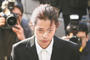 Bê bối clip sex: Jung Joon Young làm cách nào để dụ các cô gái 'vào tròng'?