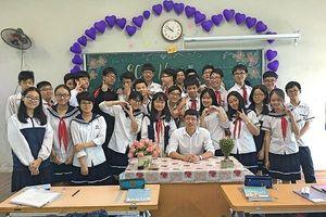 Kinh nghiệm giúp học sinh Hà Nội học và thi Lịch sử vào lớp 10 tốt nhất