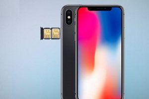 Làm thế nào để sử dụng 2 SIM trên iPhone hiệu quả hơn?