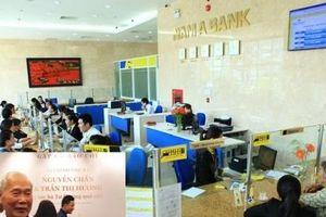 Nam Á Bank lên tiếng về 'lùm xùm' tranh chấp 30.000 tỷ của chồng bà Tư Hường
