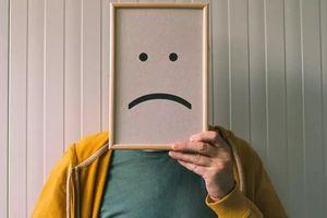 Giống trầm cảm nhưng những căn bệnh cũng nguy hiểm này không phải vậy, hay bị nhầm lẫn