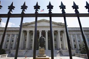 Mỹ, EU, Canada áp đặt các biện pháp trừng phạt mới với Nga