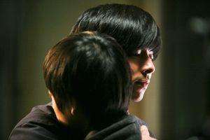 Màn ảnh Hàn Quốc từng phản ánh nỗi đau bị bạo lực tình dục ra sao?
