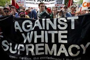 Mối nguy chủ nghĩa thượng tôn da trắng đang trỗi dậy