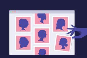 Facebook tạo công cụ AI phát hiện trả thù khiêu dâm trên mạng xã hội