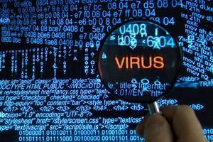 Người dùng cần cảnh giác với mã độc tống tiền phiên bản mới nhất