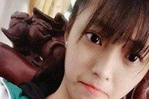 Cuộc gọi cuối cùng của nữ sinh lớp 10 mất tích bí ẩn khi đi tập văn nghệ ở Nam Định