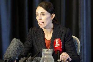 Số lượng người chết trong vụ xả súng New Zealand lên đến con số 50