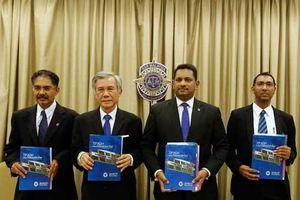 Luật sư Malaysia: Cần công bố lý do Đoàn Thị Hương không được tha bổng