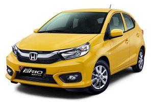 Đối thủ Toyota Wigo sắp lăn bánh tại Việt Nam, giá dự kiến khoảng 400 triệu đồng
