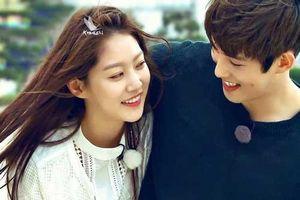 Jonghyun (CNBLUE) từng làm 'chồng hờ' hoàn hảo thế nào trước khi vướng vào bê bối tình dục?