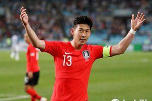 Danh sách 30 sao Hàn 'cắt dứt' bỏ theo dõi Jung Joon Young trên MXH, cư dân mạng nói gì?