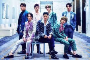 Thành viên nổi tiếng nhất trong các nhóm nhạc nhà SM: Tại sao Knet không gọi tên Super Junior?