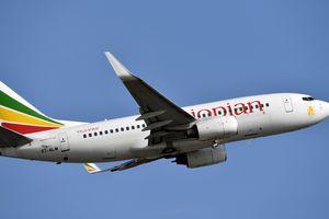 Quá trình giải mã hộp đen tiết lộ những phút cuối đầy bất thường về máy bay xấu số rơi tại Ethiopia