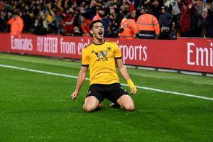 Thua 1 – 2, Man United dừng bước tại FA Cup
