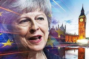 Cơ hội cuối cùng của Brexit: 3 ngày để ủng hộ thỏa thuận hoặc vẫn phụ thuộc vào các quy tắc của EU