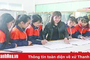 Nhiều vướng mắc trong sáp nhập trường trung cấp nghề và trung tâm giáo dục thường xuyên