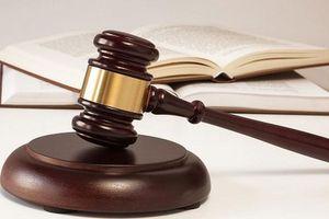 Hai công ty cùng bị phạt 350 triệu vì không đăng ký giao dịch chứng khoán