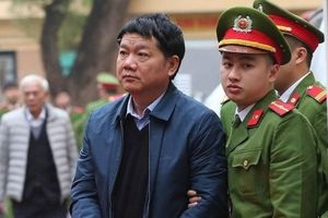 Nhìn lại 4 đời lãnh đạo Tập đoàn dầu khí Việt Nam đều vướng vòng lao lý - Phong thủy là nguyên nhân ?
