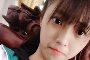 Nữ sinh 16 tuổi ở Nam Định mất tích khi đi tập văn nghệ