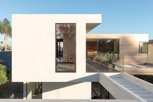 Venice House: Chốn nhỏ thảnh thơi