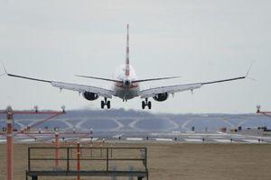 FAA 'bật đèn xanh' để Boeing tự đánh giá an toàn của 737 MAX?