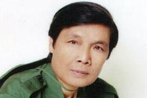 NSND Doãn Tần, người gắn bó với 'Đường chúng ta đi' qua đời