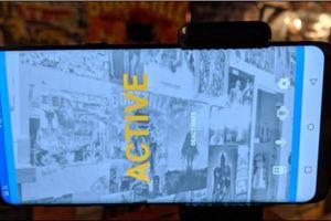 Cách biến điện thoại Android cũ thành camera an ninh