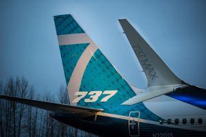 Cục Hàng không Mỹ bị chỉ trích cấp phép vội vàng cho Boeing 737 MAX