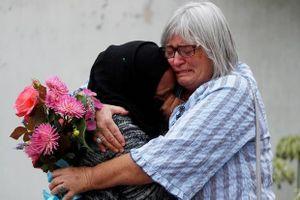 Băng đảng New Zealand đe dọa tay súng trong vụ khủng bố Christchurch