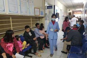 Vụ nhiễm sán lợn tại Bắc Ninh: Một đơn vị ở Hà Nội cung cấp thịt lợn cho Công ty Hương Thành