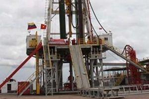 Tình trạng 'ném tiền qua cửa sổ' của Tập đoàn dầu khí PVN