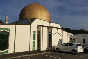 Nhà thờ Hồi giáo tại Christchurch hoạt động trở lại sau vụ thảm sát