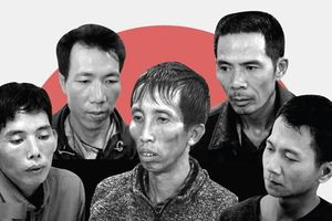 Vì sao tội phạm giết người ở Việt Nam ngày càng man rợ, khó lường?