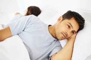Liệt dương có chữa được không? Sản phẩm nào giúp nam giới khắc phục tình trạng này?