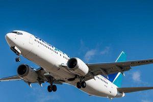 Boeing sẽ hoàn thiện nâng cấp phần mềm, đào tạo lại phi công cho 737 Max