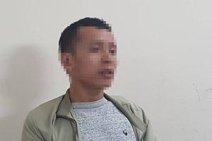 Vụ bé gái 9 tuổi ở Hà Nội bị gã bán thịt xâm hại: Xót xa những lời gan ruột của người cha