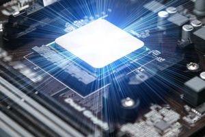 Intel được dự đoán sớm giành lại vị trí đầu thị trường bán dẫn năm nay