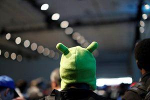 Hầu hết ứng dụng chống vi-rút Android không hiệu quả