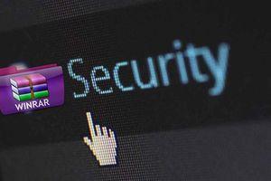 Hàng trăm vụ tấn công từ lỗ hổng tồn tại 19 năm của WinRAR