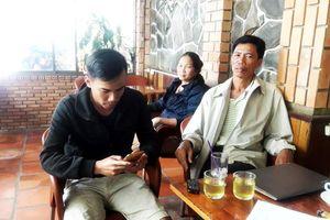 3 thiếu nữ ở Lâm Đồng 'mất tích bí ẩn' hơn 10 ngày